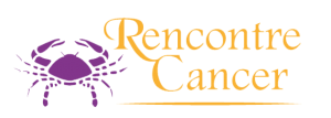 rencontrecancer