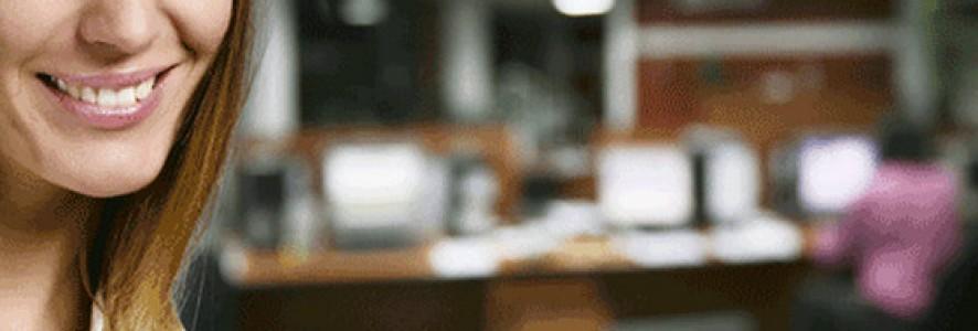 Signe astro : collègues et bureaux