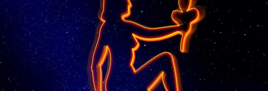 Rencontres zodiaque